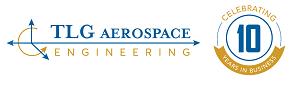 TLG Aerospace